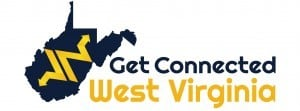 Broadband West Virginia Get Connected