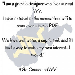 Broadband West Virginia